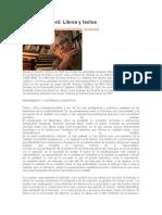 biografia de Jean Baudrillard