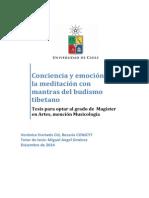 tesis v hurtado cid.pdf