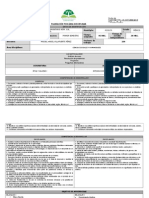 Planeacion Ciencias y Humanidades Tbc El Colorado 2015