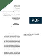 Brsr Sapi Bali Buku Edit A