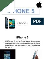 DIAPO DE IPHONE 5 (1)