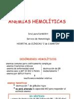 ANEMIA+HEMOLITICA+2008+Kornblihtt