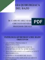 bazo1