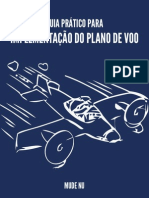 guia-pratico-plano-de-voo-v4.pdf