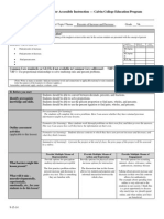 ed 302 unit plan lesson 5 pdf