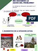 ARBOL DE PROBLEMAS.ppt