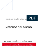 MÉTODOS+DEL+DISEÑO.