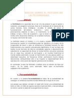CONCEPTOS BÁSICOS SOBRE EL ESTUDIO DE LA FECUNDIDAD.docx