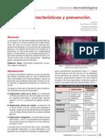 Gingivitis Caracteristicas Y Prevencion