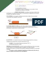 Guia de Estudio Leyes  de Newton 2 y3e1