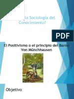 Qué es la Sociología del Conocimiento.pptx