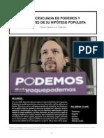CC10 2015 Internacional y España