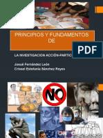 Expo de psicologia Comunitaria.docx