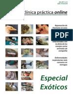 Revista Fiavac on Line 3
