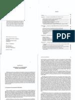 BOURDÉ, G.; MARTIN, H. Michelet e a Apreensão Total Do Passado