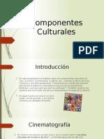 Componentes Culturales.pptx