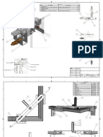 construction drawings rev4