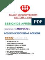 (691233492) 122291313-Sesion-de-Aprendizaje-sobre-Sismos-para-Primer-Grado-de-Primaria.pptx