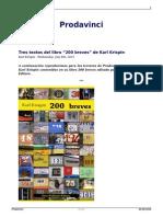 tres-textos-del-libro-200-breves-de-karl-krispin.pdf