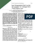 ipi177350.pdf