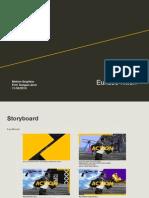 기말스토리보드.pdf