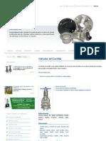Válvulas de Cuchilla _ tuvacol.pdf