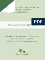 Cuidados_al_paciente_con_problema_psiqui.pdf