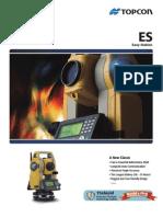 ES-105.pdf
