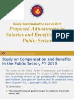 [Presentation] SSL 2015 for Congress