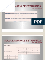 solucionarioestadsticai-120618115758-phpapp01