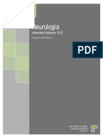 Neurología 2012.pdf