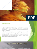 Montesquieu betzaida.ppt