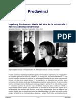ingeborg-bachmann-diario-del-ano-de-la-catastrofe-lecturasdealejandrooliveros.pdf