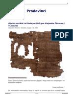quien-escribio-la-iliada-por-fin-por-alejandro-oliveros.pdf