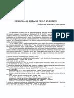 Herodiano_estado_de_la_cuestion.pdf