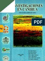 cañihua.pdf