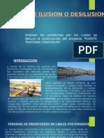 Diapositiva Puente