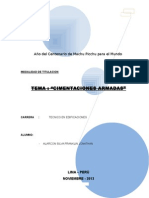 monografiadecimentacionesarmadas-131128204736-phpapp01