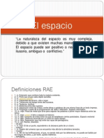 1.El espacio.pdf