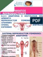 APARATOS.pptx