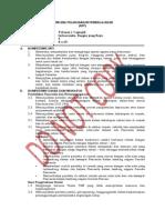 6. Rpp Tema 5 Pembelajaran 6