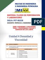Unid 4 Propiedades de Los Lodos 08-10-15