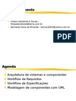Umlcomponents Fes Ppt