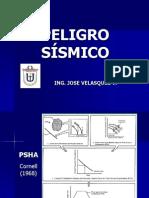 Resumen_de_PSHA