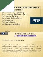 UNIDAD_1_-_NIVELACION_CONTABLE