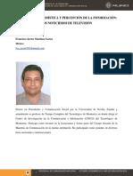 85_Revista_Dialogos_cobertura_periodistica_y_percepcion_de_la_informacion.pdf