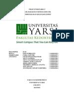 WRAP UP SKENARIO 3fix.pdf