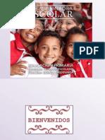 3a Sesión CTE Noviembre