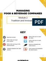 BEFOOD_slides_WEEK2opt.pdf