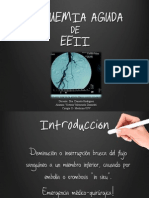Isquemia aguda EEII.pdf